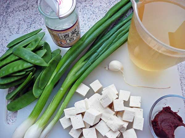 miso-suppe-zutaten
