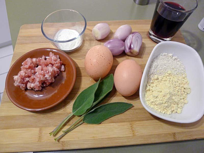 Rotweinmuffins-mit-Speck-und-Salbei_Zutaten