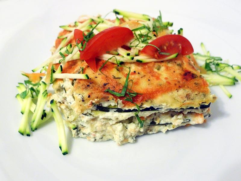 Vegane-Lasangne-mit-Macadamia-Mandel-Ricotta