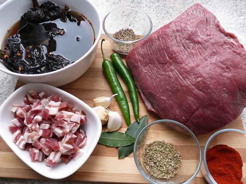 chili-con-carne-texas-style-zutaten
