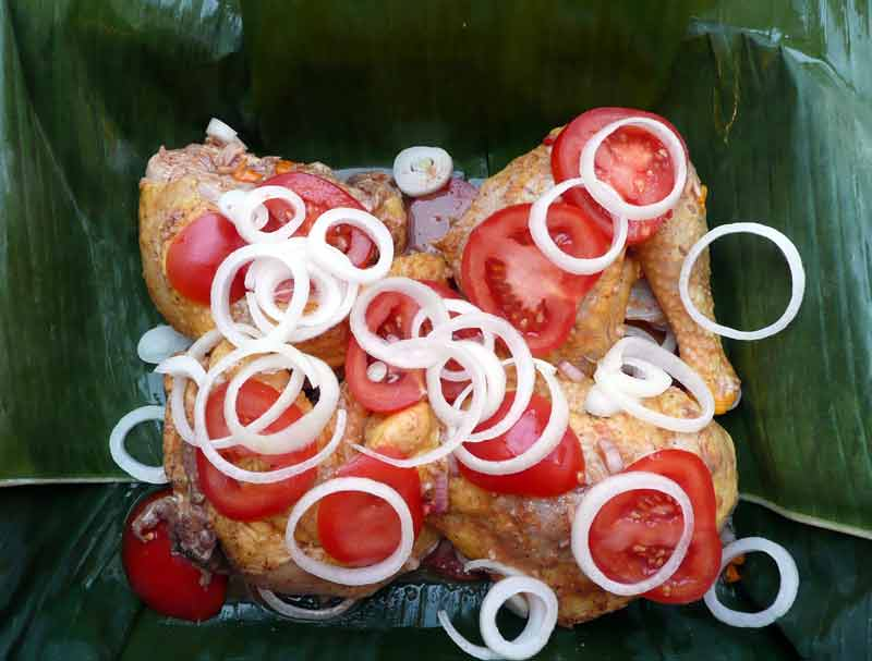 pollo-pibil-zweite-lage