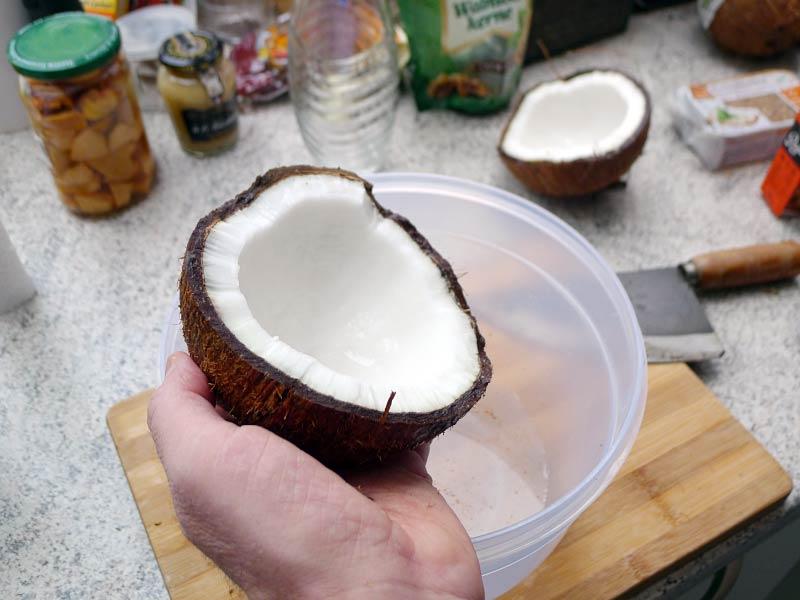 kokosnuss-oeffnen21
