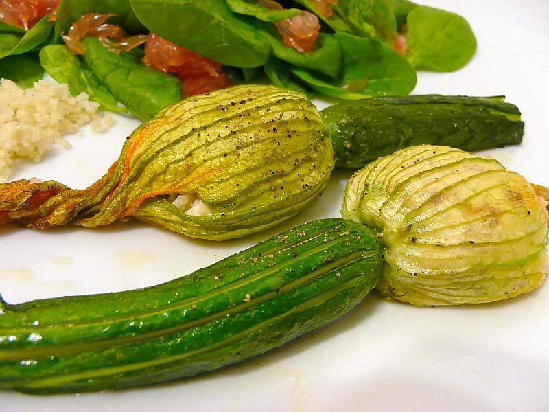 gefuellte-zucchini-blueten
