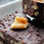 Low-Carb-Brownies-2