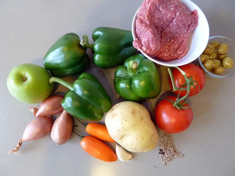 chiles-en-nogada-zutaten1