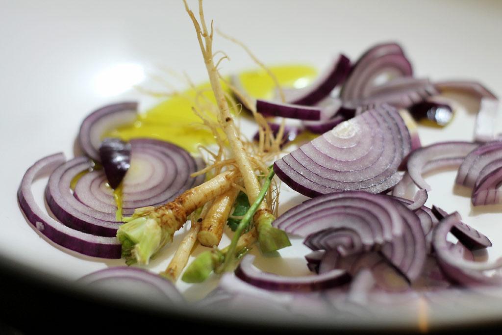 Schnelle-Misosuppe-mit-Konjak-Nudeln