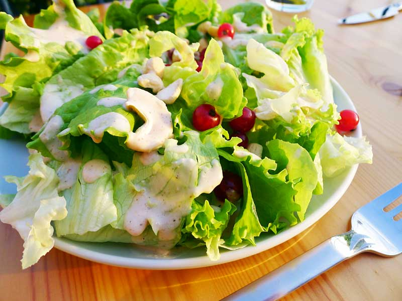 Fruchtiger-Salat2