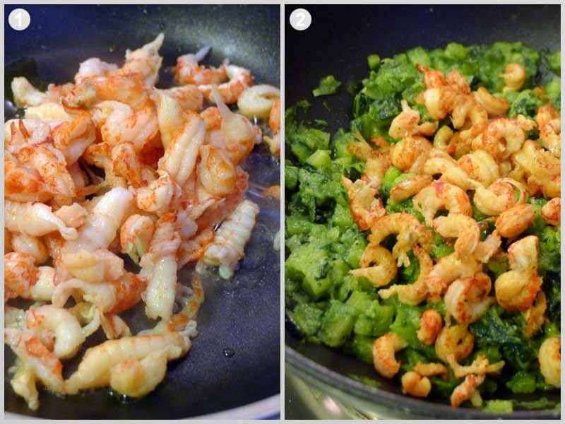 Gefuellte-Kokos-Crepes-mit-Zucchini-Krabben