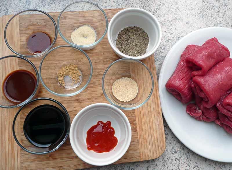 trockenfleisch-zutaten
