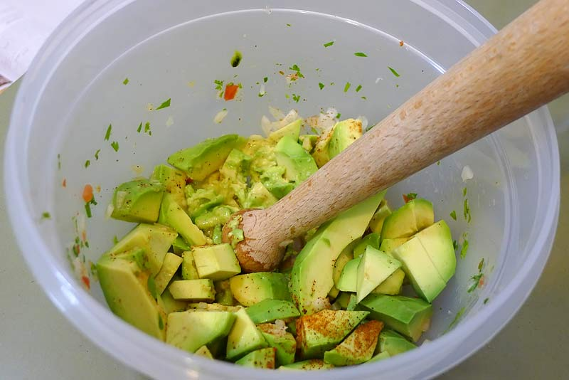 Fisch-Chips-Avocado-stampfen1