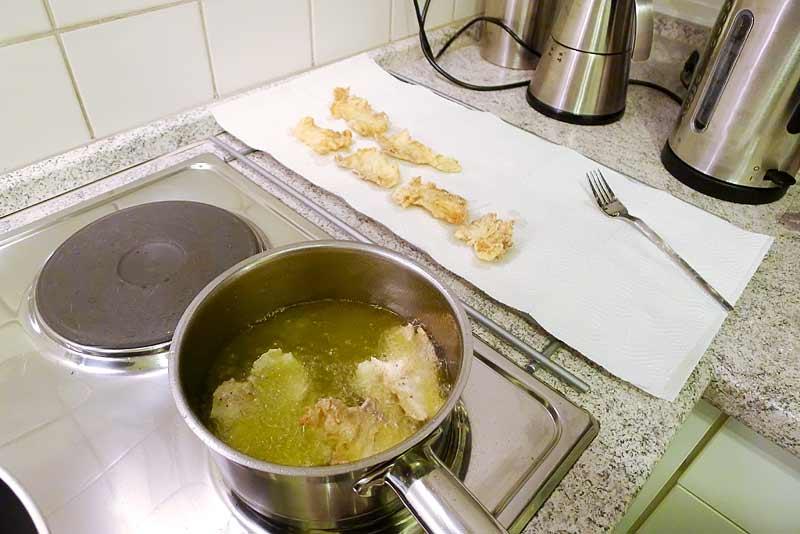 Fisch-Chips-ausbacken1