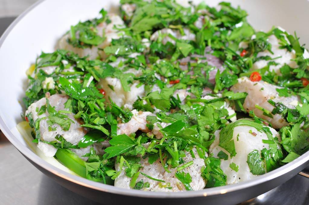 Moqueca-de-Peixe-baiana-Fischlage