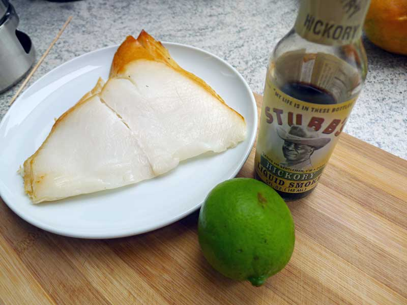 Smoked-Fish-Seychellen-Style-Zutaten