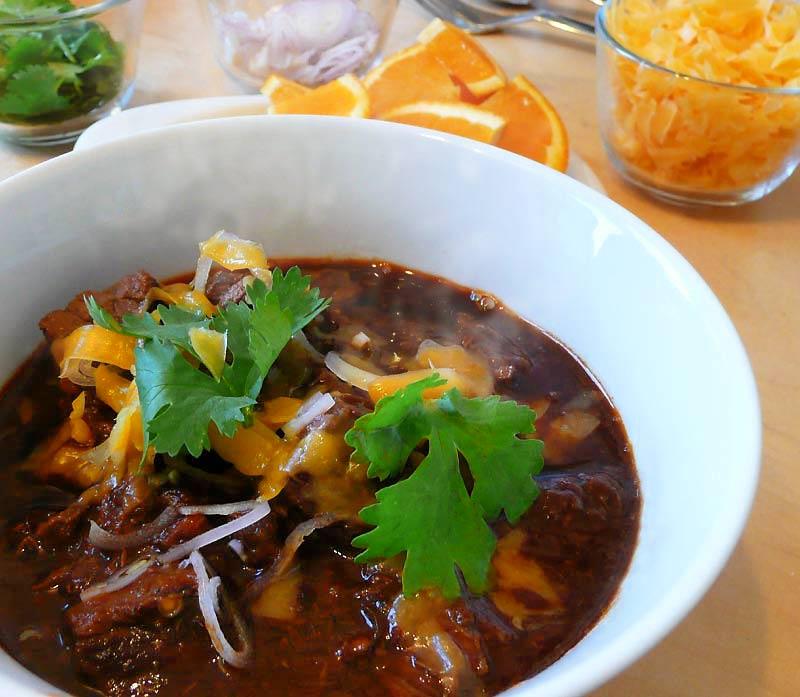 chili-con-carne-texas-style2