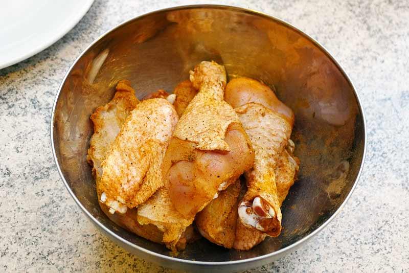 marokkanisches-Huhn-mit-Salzzitronen-gewuerztes-Huhn