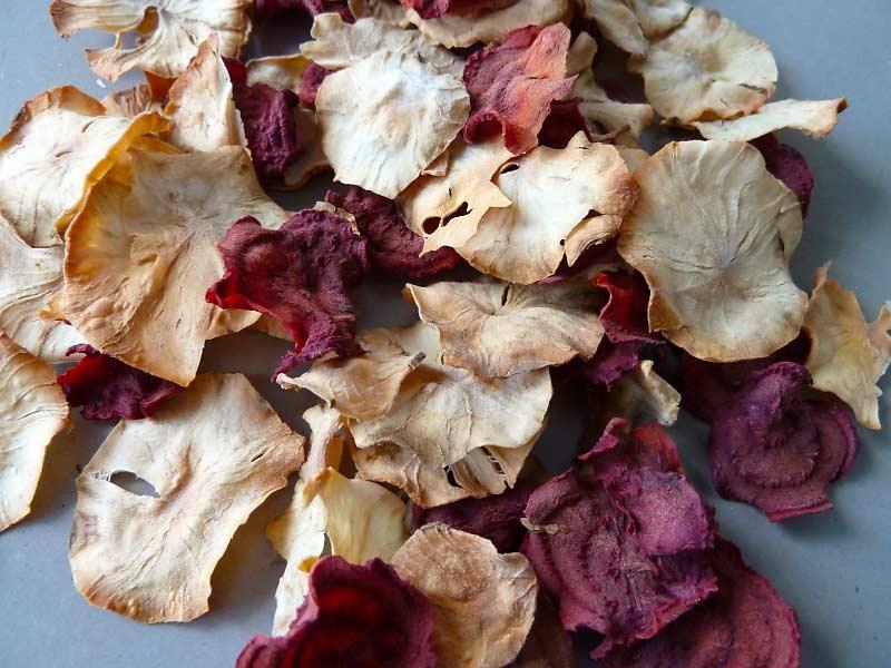 Topinambur-und-Rote-Beete-Chips