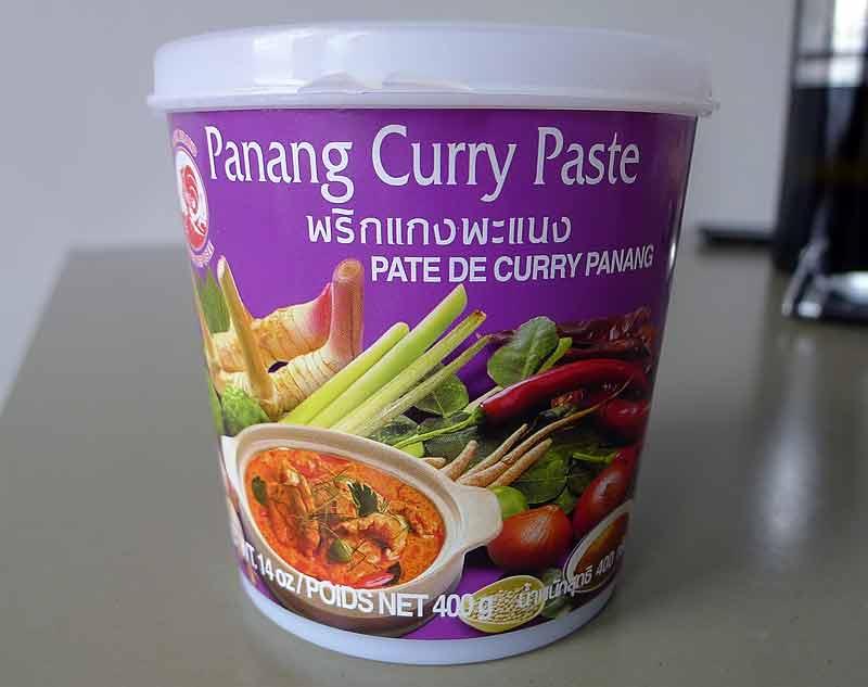 thai-curry-fuer-einsteiger-zutaten-Panang