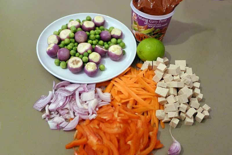 thai-curry-fuer-einsteiger-zutaten