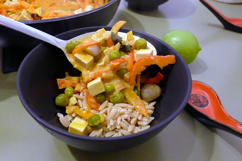 thai-curry-fuer-einsteiger