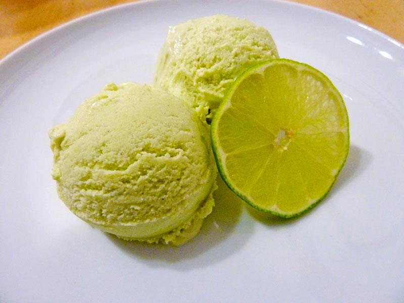 Avocado-Eis2