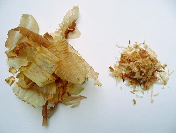 bonito-flocken-vergleich-2