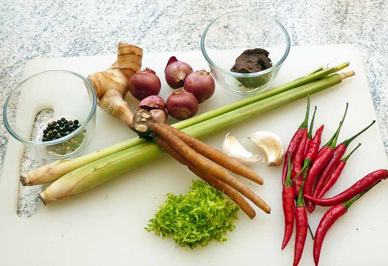 dschungel-curry-paste-zutaten
