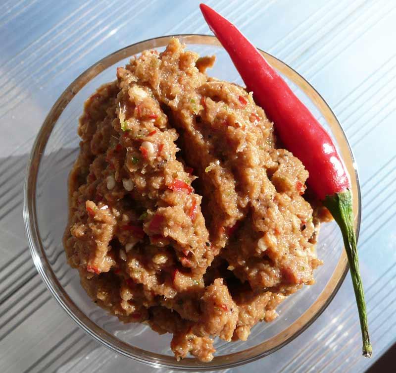 dschungel-curry-paste