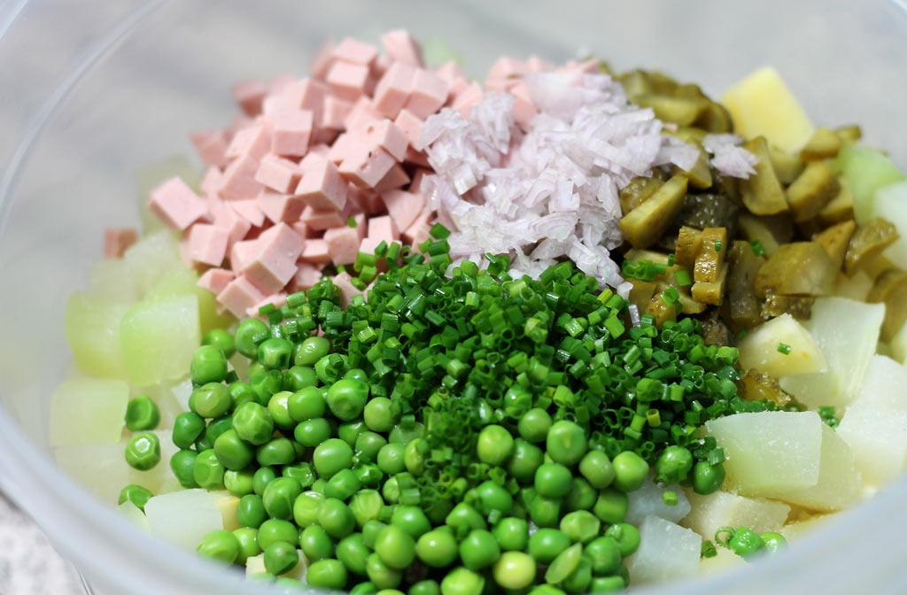 Kohlrabisalat-als-Kartoffelsalat-Alternative-Zutaten0