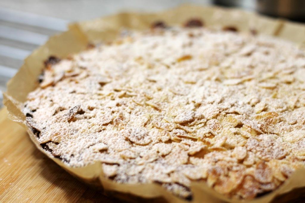 Ricotta-Mandel-Kuchen-fertig2